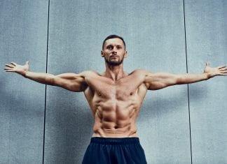 treningsprogram ned i vekt
