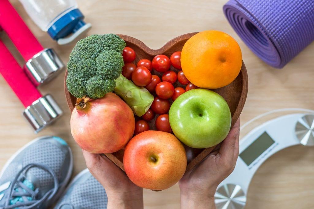 sunn livsstil