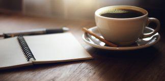 kaffe foredeler