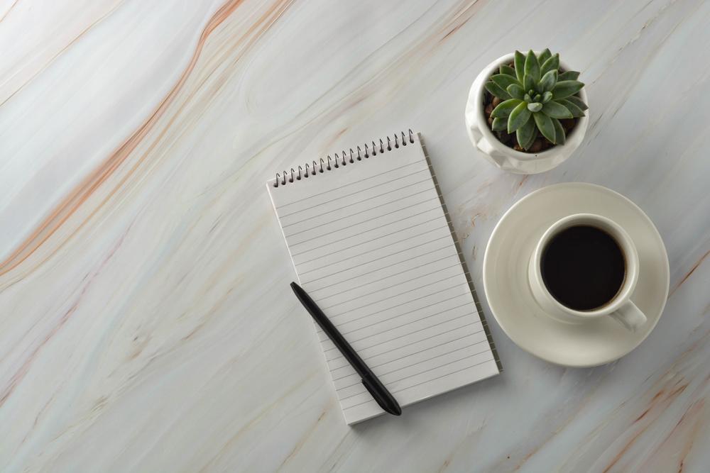 fordeler med kaffe