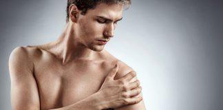 muskel- og leddsmerter kosttilskudd